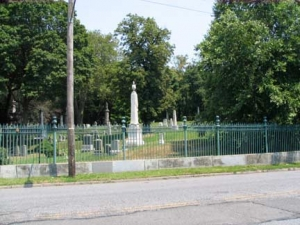 37a-cemetery