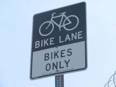 47-bikelane