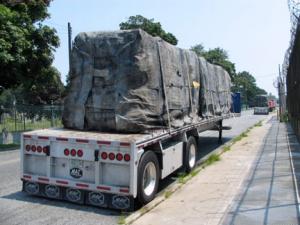 46-garbage-truck_