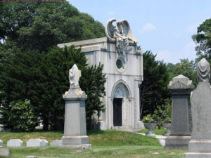 48-mausoleum