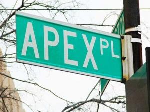 apex-new_-sign_