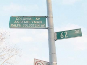 colonial-goldstein