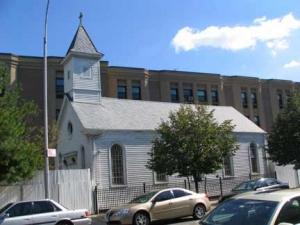 05-georgia-church