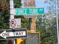 28-forcetube-sign_