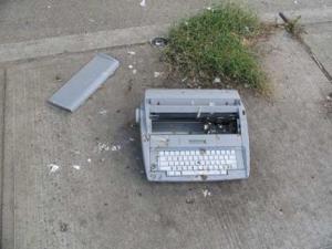48-typewriter