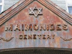 50-maimonides