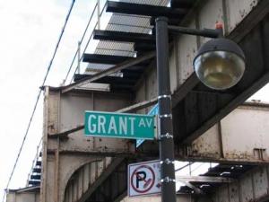56-grant_
