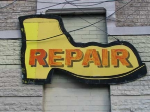 60-shoe_-repair-79