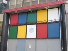 06-keyschool-rubiks