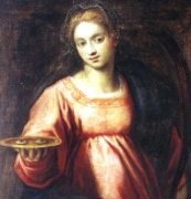 stlucypainting