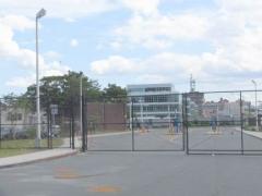 33-navyyard-entrance