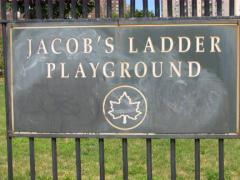 36-jacobsladder