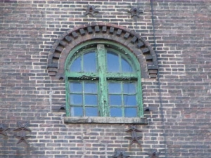 59-domino-window