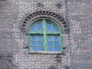 59-domino-window