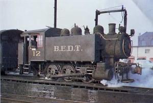 kent-bedt12