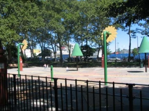 16-kiddie-park_
