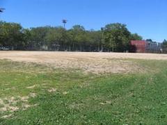 19-soccerfield