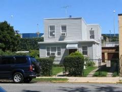 36-67th-house_