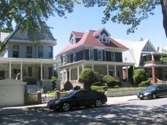 48-67st-houses