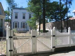 45-67st-houses