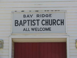 53-bayridge-baptist