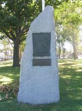 49-runestone