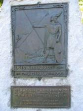 50-runestone2