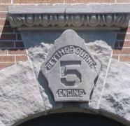 62-blythebourne