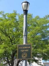 72-steadman-sq_