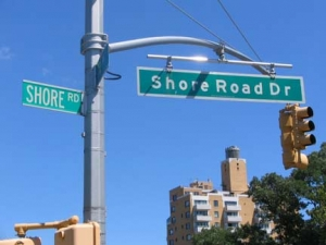 74-shore_-rd_-dr_
