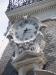 21-gilman-clock_