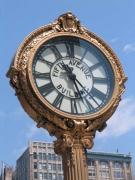 38-clock_