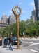 37-5th-ave_-clock_