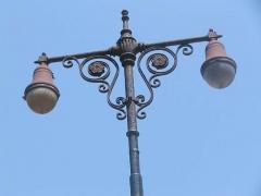 39-lamp_-big_