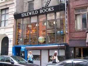 23-idlewild