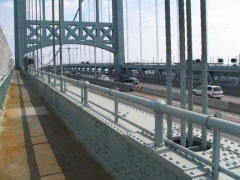 52-triboro-walk_