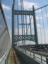 51-triboro-walk_