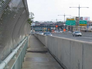 58-triboro-astoria