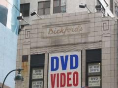 02-bickfords