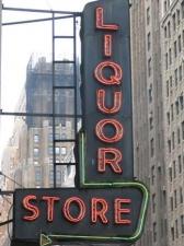 08-liquor