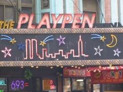 14-playpen2