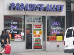 16-paradisealley