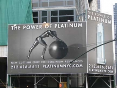 21-platinum-mchales