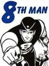 eighthman