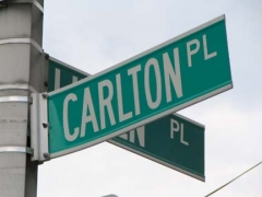 08-carlton