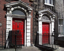 25e-dublin_doorway_lge