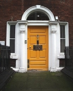 25b-dublin_doorway_lge