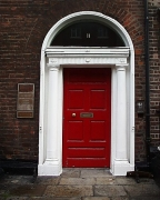 25d-dublin_doorway_lge