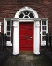 25a-dublin_doorway_lge