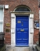 25c-dublin_doorway_lge